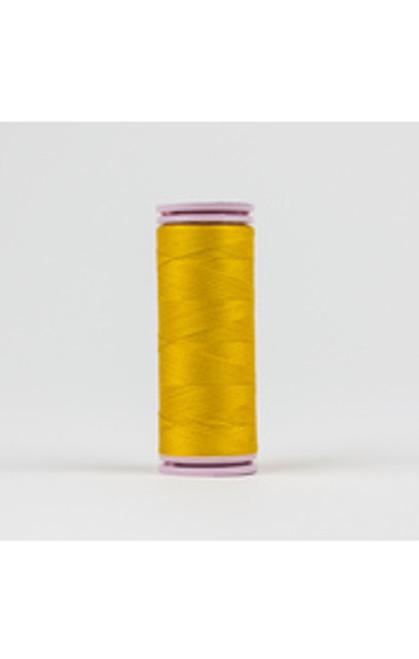 EFS33 Golden Rod 60 wt, 2 ply  100% Egyptian Cotton