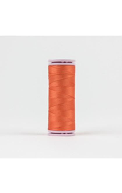 EFS49 Sun-Kissed 60 wt, 2 ply  100% Egyptian Cotton