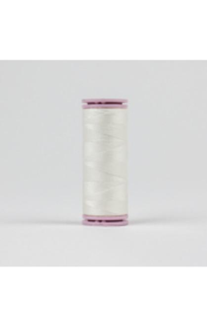EFS50 Parchment 60 wt, 2 ply  100% Egyptian Cotton