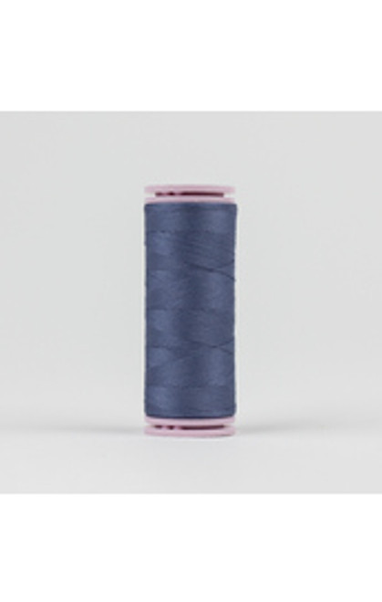 EFS55 Peacock 60 wt, 2 ply  100% Egyptian Cotton