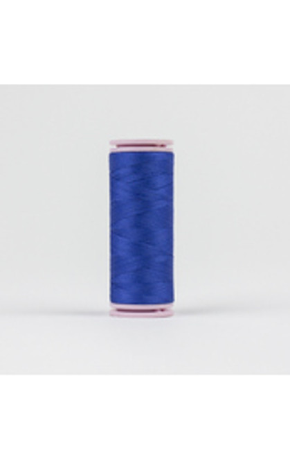 EFS56 Crystal Blue 60 wt, 2 ply  100% Egyptian Cotton