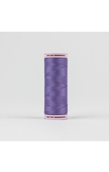 EFS57 Lavender 100% Egyptian Cotton