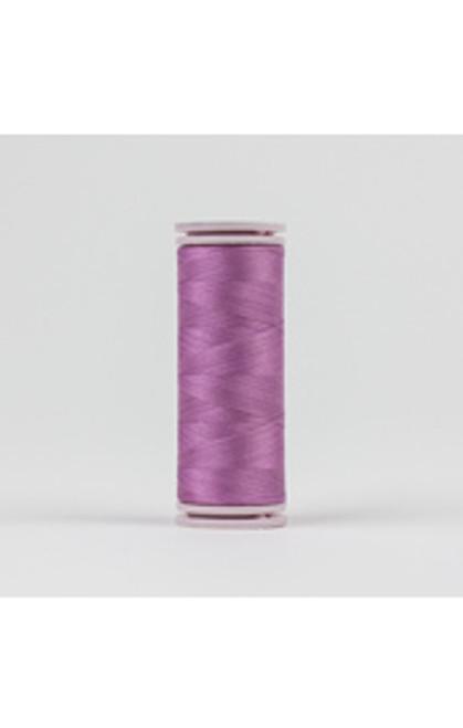 EFS59 Dogwood Rose 100% Egyptian Cotton