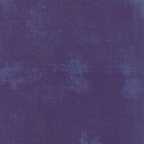 Grunge - Purple