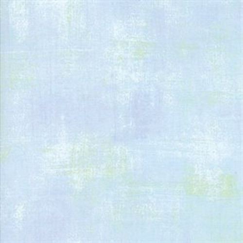 Grunge - Clear Water