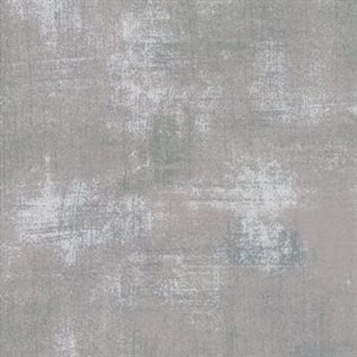 Grunge - Silver