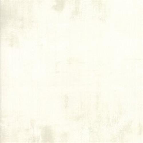 Grunge - Whisper