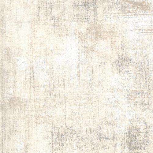 Moda Grunge - Roasted Marshmallow