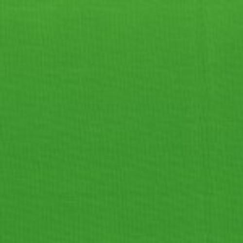 Mint Painters Palette Solids