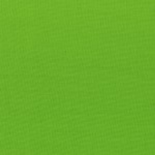 Apple Green Painters Palette Solids