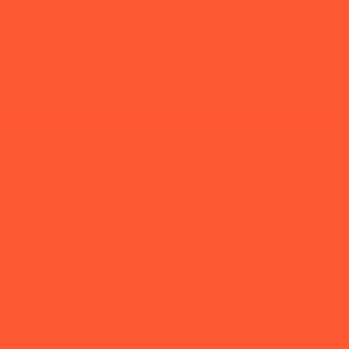 Snapdragon- Tula Pink Solid Dragon's Breath