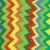 Sound Waves Brandon Mably Spring 2017  Colour: Bright