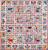 Kim McLean Animal Album