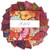 "Classics - 42 Pieces/6 Per Pack(10""x10"") - Equator Kaffe Fassett Collective"