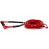 Hyperlite CG Handle w/Fuse Line - Red