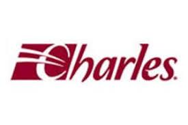 Charles Marine