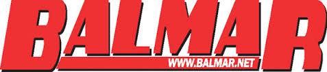 Balmar, LLC