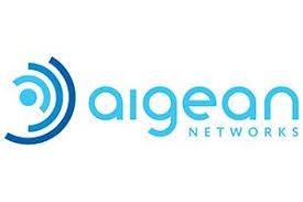 AIGEAN NETWORKS, INC.