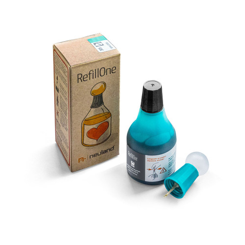 Refill Ink RefillOne (for paper markers)