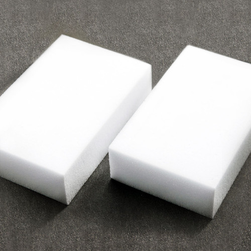 Magic Whiteboard Eraser: 2pk