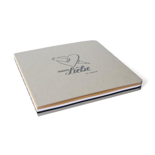 4-2-sketch Sketchbook
