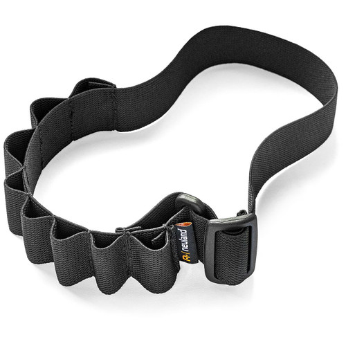 gimmeFive+3 – 8 marker elastic strap holder
