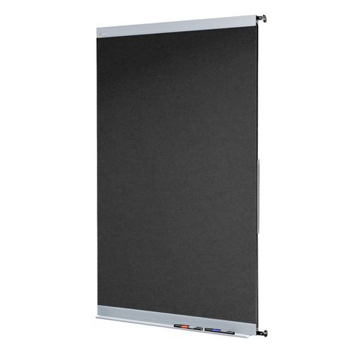 LW-X Board Element - black board