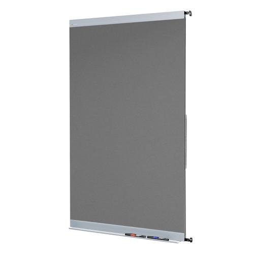 LW-X Board Element - grey felt