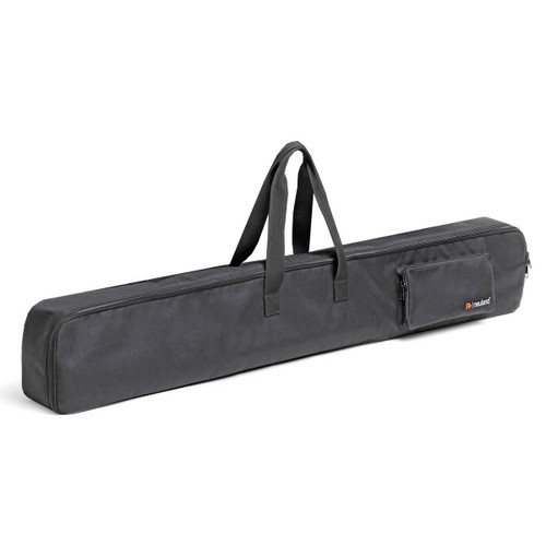 Bag for GraphicWall Accessories