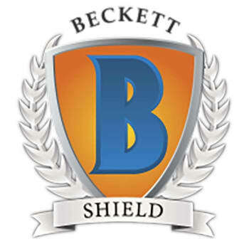 Beckett Shield