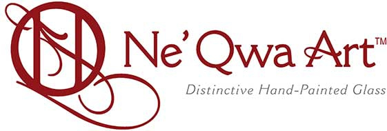 Ne'Qwa Art