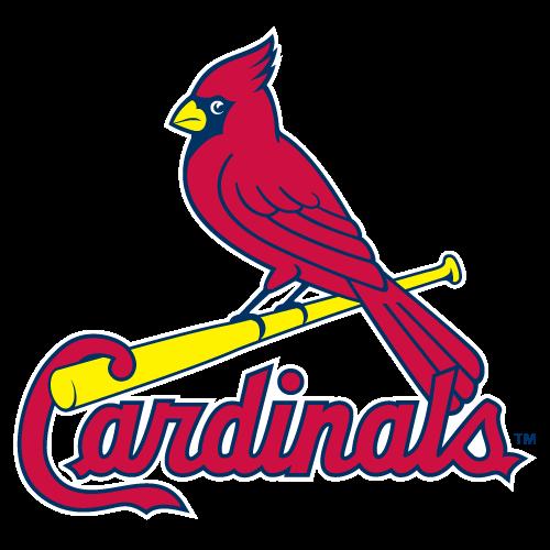 St Louis Cardinals Items