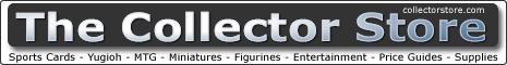 www.collectorstore.com
