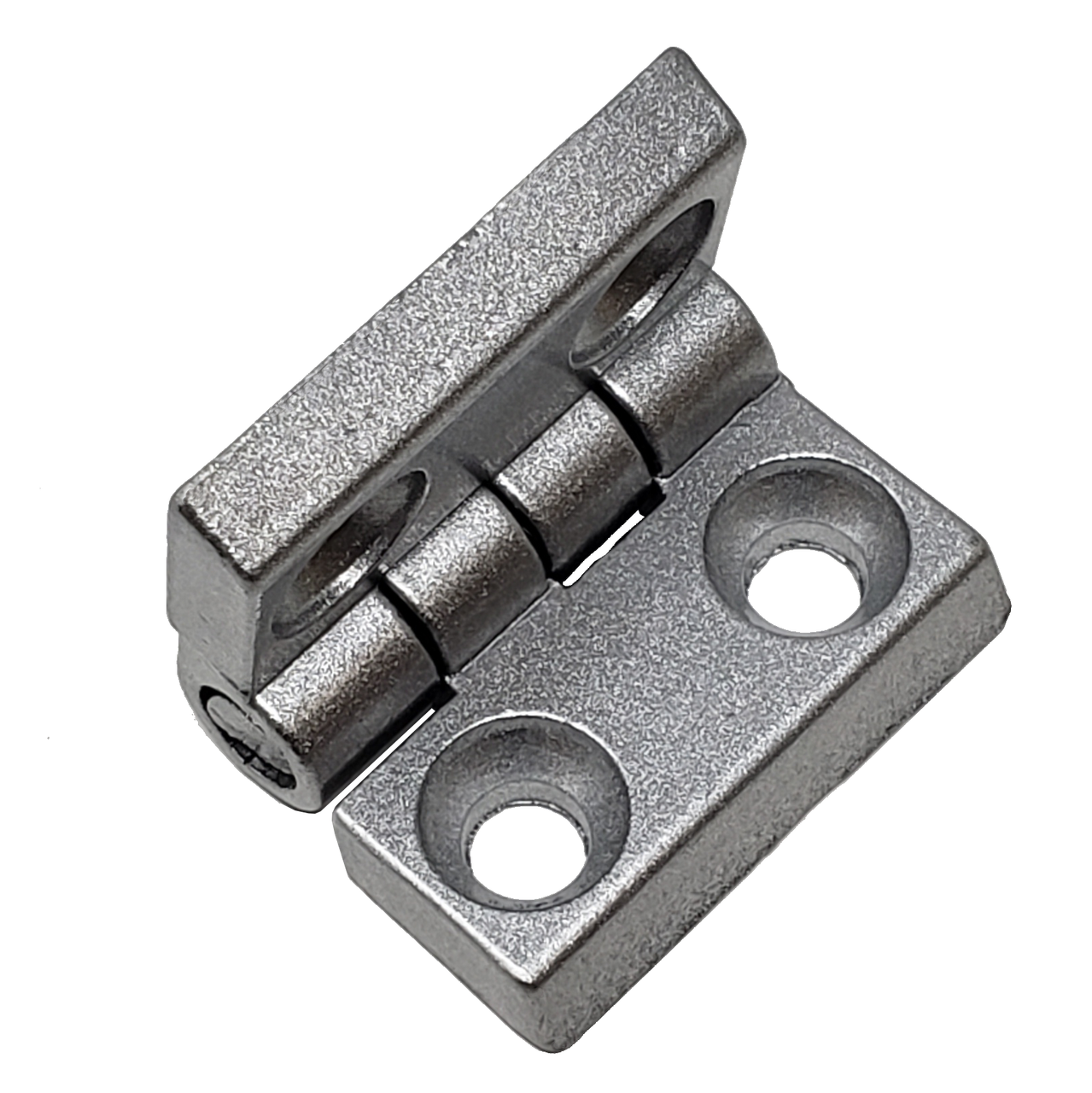 NEW - T-slot Aluminum Extrusion 3030 Door Hinge