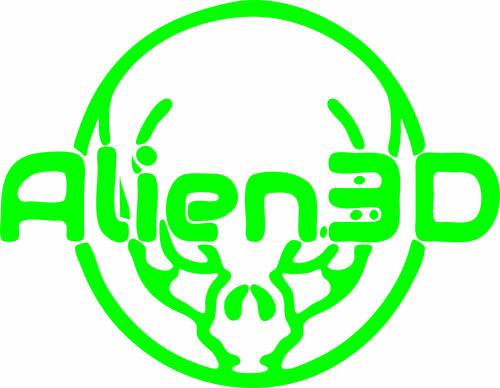 alien3dlogoeps.jpg