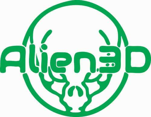 alien3dlogozyl.jpg