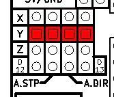 clone-y-axis-orig.png