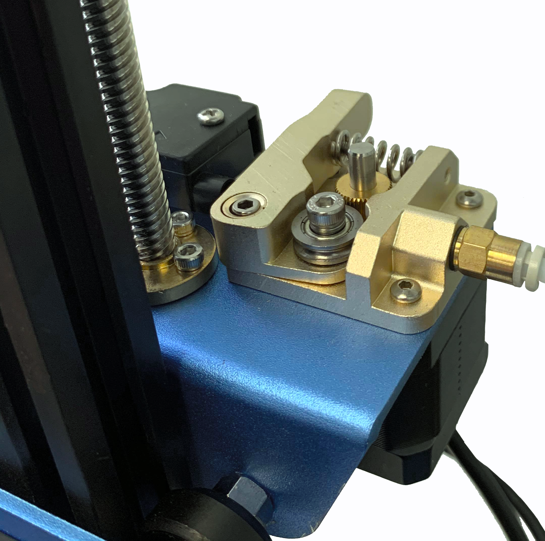 gear3extruder2.png