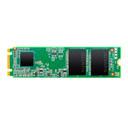 ADATA Ultimate Series: SU650 240GB SATA M.2 2280 Solid State Drive