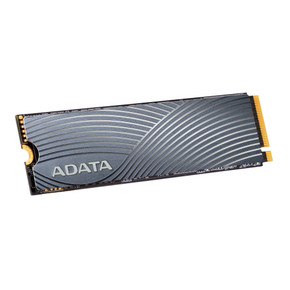 ADATA Swordfish Desktop |Laptop 500G Internal PCIe Gen3x4 M.2 Solid State Drive