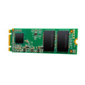 ADATA Ultimate Series: SU650 480GB SATA M.2 2280 Solid State Drive