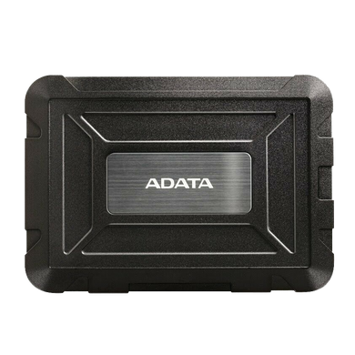 ADATA Hard Drive 2.5 Inch Enclosure Solid State Drive USB 3.1