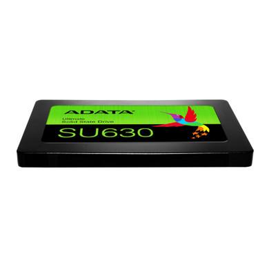 "ADATA Ultimate Series: SU630 960GB SATA III Internal 2.5"" Solid State Drive"