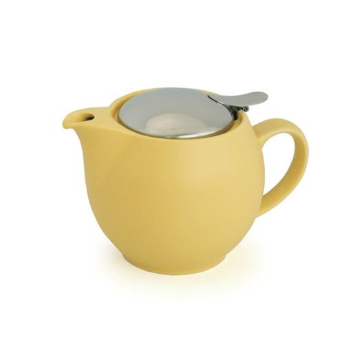 Gelato Pineapple Universal Teapot 450ml