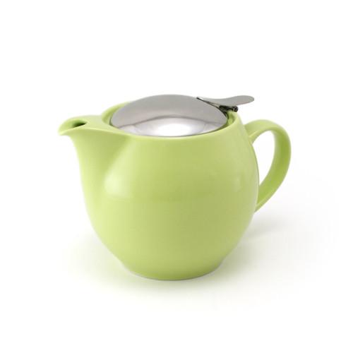 Kiwi Universal Teapot 450ml