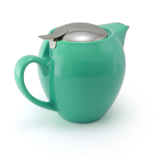 Mint Universal Teapot 580ml