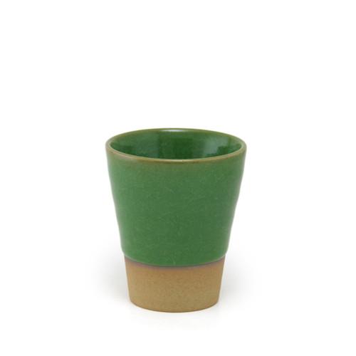 Kikko Green Teacup 200ml