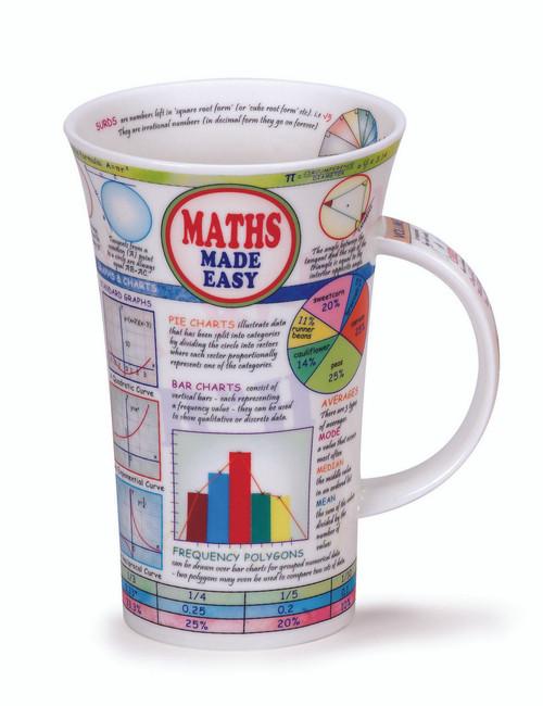 Glencoe Maths Made Easy