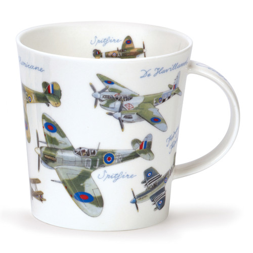 Cairngorm Classic Collection Planes