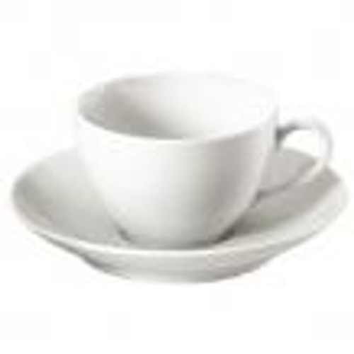 Cecil Breakfast Cup & Saucer 300ml